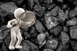 Mine Inquiry Anglo Grosvenor coal mine