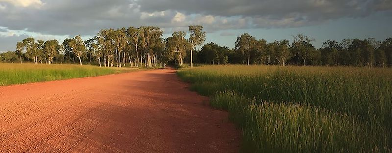 New bauxite development could breathe new life into Qld jobs market