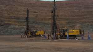Master Drilling takes stake in mining fleet management specialist AVA Solutions