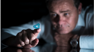 Aussie device a life-saving game changer