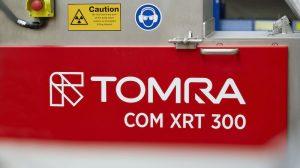 TOMRA COM XRT 300 /FR TOMRA COM XRT 300 /FR