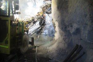 jumbo operator injury