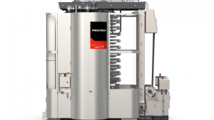 metso outotec mining filtration solutions