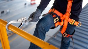 CMM reports 2020 safety performance of its members