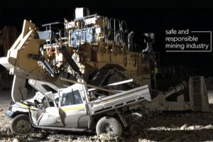 heavy vehicle collisions