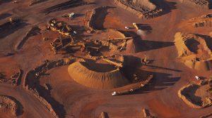 Preventing soil erosion and environmental harm firmly on the agenda for GRT
