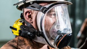 CleanSpace Respirators