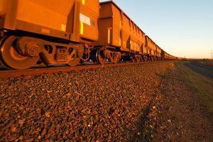 Queensland Board of Inquiry Report CRE Insurance