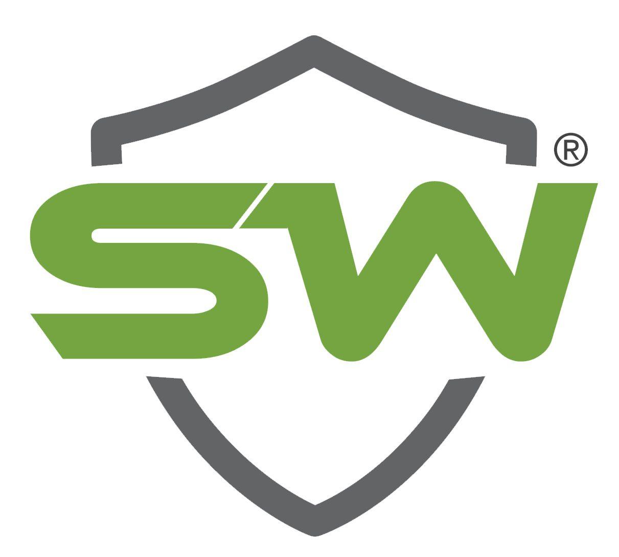 SafetyMate Gloves EcoTek Biodegradability Technology SW