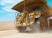 DUST ASIDE WES OELs for coal & silica dust